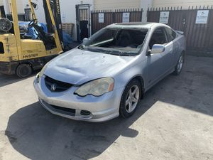 OEM 02-04 ACURA RSX TYPE S DC5 PARTS for Sale in Miami Gardens, FL