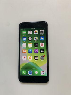 Unlocked iPhone 8 64GB Telcel Tigo T-Mobile Metro Cricket AT&T for Sale in Hacienda Heights, CA