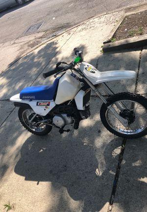 Dirt bike for Sale in Cicero, IL