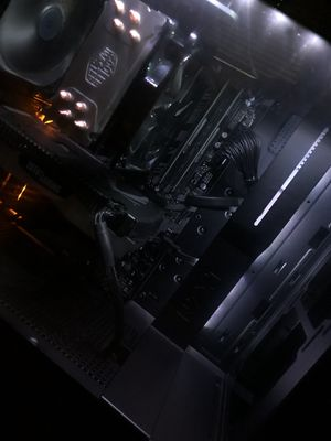 Professional Gaming Computer(PC) for Sale in Hawaiian Gardens, CA