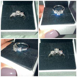 Wedding/Engagement Ring for Sale in Santa Clara, CA