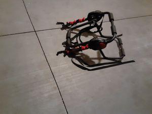 Bell bike rack for Sale in Ruskin, FL