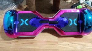 Hoverboard for Sale in Port St. Lucie, FL