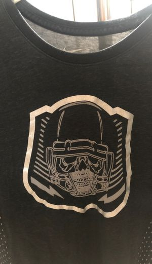 AUTHENTIC NIKE OPENING TSHIRT SIZE L for Sale in Fresno, CA