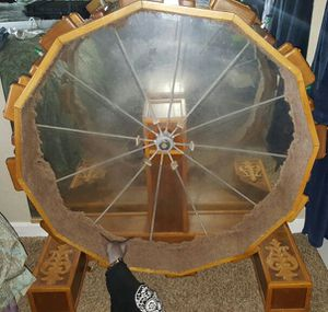 Cat Excercise Wheel for Sale in San Diego, CA
