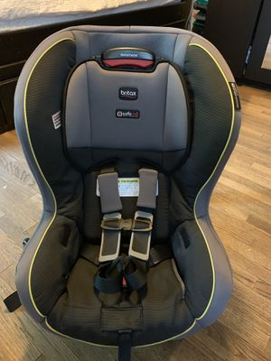 Baby car seat for Sale in Rosemead, CA