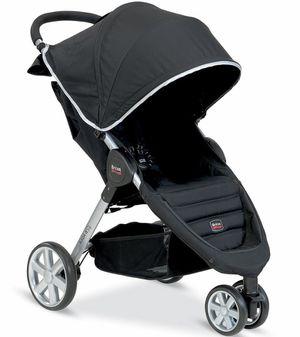 Britax b-agile stroller for Sale in Seattle, WA