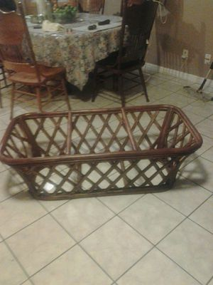 FREE RARE HAND MADE CENTER TABLE for Sale in Oceanside, CA