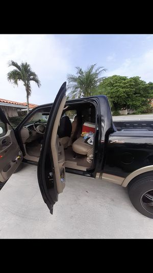 Ford F-150 and E-350 for Sale in Miami, FL