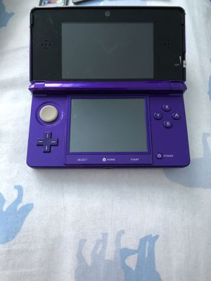 Nintendo 3ds for Sale in Coral Gables, FL