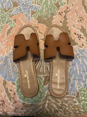 Women's sandal for Sale in Orlando, FL