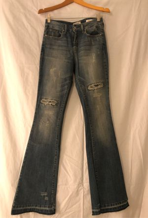 Flare jeans for Sale in Clearwater, FL