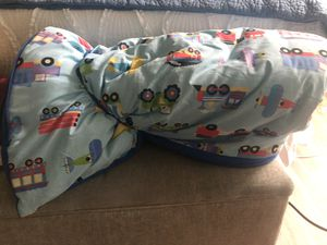 Child Sized Sleeping Bag for Sale in Richmond, VA