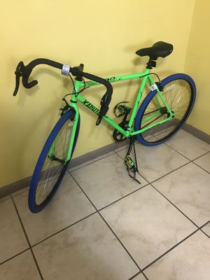 Brand new bike for Sale in Tampa, FL