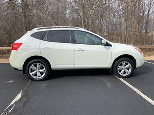 2008 Nissan Rogue Sl AWD for Sale in Sterling, VA