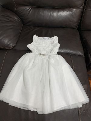 New clothes for kids dressed and shoes for Sale in Henderson, NV