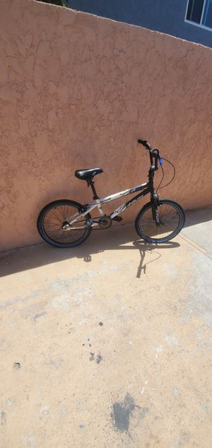 "20"" BMX bike for Sale in Downey, CA"