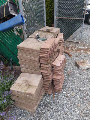 Bricks 12 by 12 for Sale in SKOK, WA