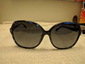 Women's Gucci sunglasses like new for Sale in Colorado Springs, CO