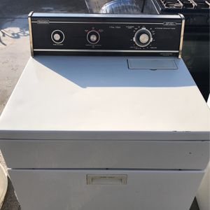 Dryer Estate Heavy Duty Large Capacity for Sale in Bloomington, CA