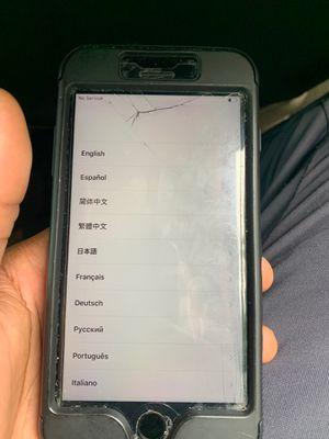 iPhone 8+ for Sale in Richmond, VA