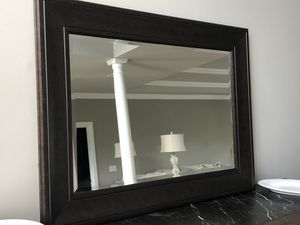 Wall Mirror from Kirklands for Sale in Franklin, TN