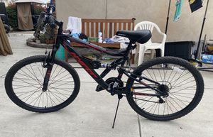 Mountain bike for Sale in Temple City, CA