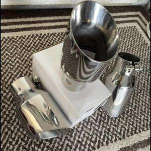 "MBRP 4"" Exhaust Tips for Sale in Newport Beach, CA"