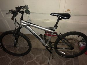 """Mongoose boys bike 26"""" rims for Sale in Germantown, MD"""
