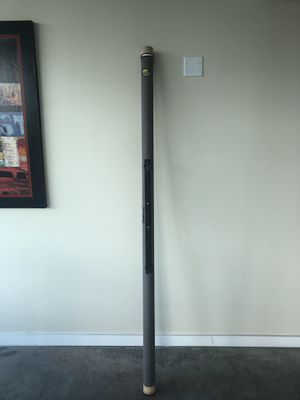 Fishing pole holder for Sale in Orlando, FL
