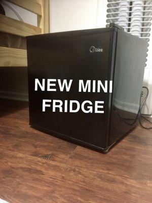 Brand New Mini Fridge for Sale in Los Angeles, CA