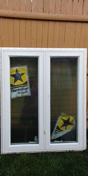 Pella window 40×49 for Sale in Boston, MA