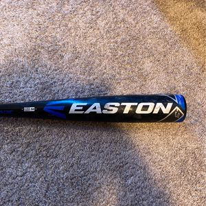 Drop 3 baseball bat good condition for Sale in Shafter, CA