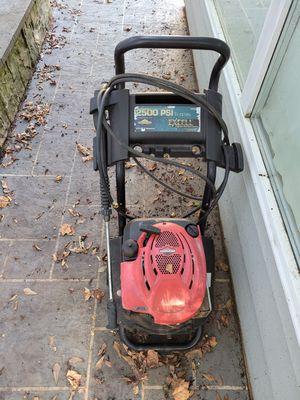 Pressure washer for Sale in Spartanburg, SC
