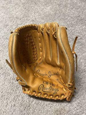 Rawlings 10 inch baseball glove for Sale in St. Louis, MO