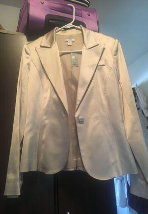 Cloth for Sale in San Mateo, CA