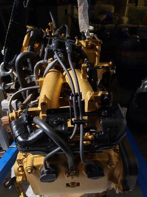 2002 Subaru EJ25 Engine For Sale for Sale in Pompano Beach, FL