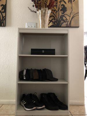 Shelf/organizer for Sale in North Las Vegas, NV