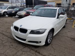 2009 BMW 3 series miles-111.786 for Sale in Baltimore, MD