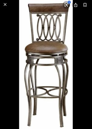 Bar Stool - no hardware for Sale in Las Vegas, NV