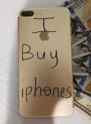 iPhone XS 64gb for Sale in Union City, GA