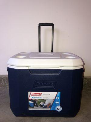 Cooler for Sale in Irvine, CA