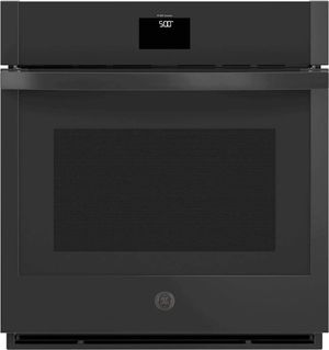 """GE 27"""" Built-In Single Electric Convection Wall Oven for Sale in Little Flock, AR"""