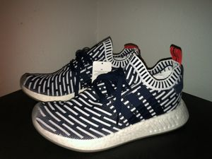 NMD R2 SIZE 9.5 for Sale in Orlando, FL