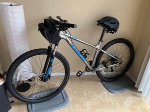 Trek Mountain bike for Sale in Philadelphia, PA