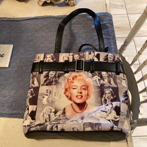 Marilyn Purse for Sale in Visalia, CA