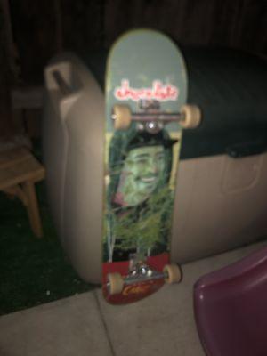 Skateboard for Sale in Los Altos Hills, CA