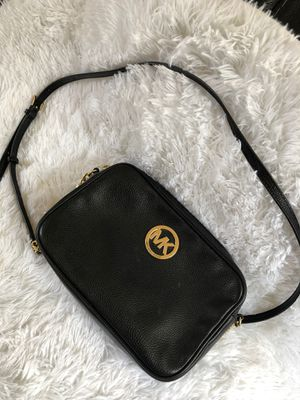 Michael Kors $30 for Sale in Indio, CA