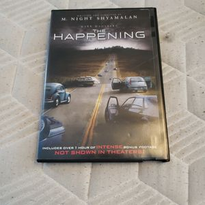 The Happening for Sale in Aventura, FL