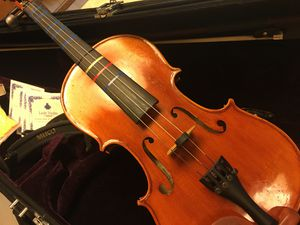 Violin for Sale in Channelview, TX